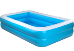 8ft Thick Walled Paddling Pool