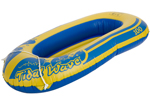Junior Tidal Wave Inflatable Dinghy Boat