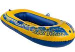 Tidal Wave 200 Inflatable Dinghy Boat