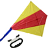 More pictures for Outdoor Toy Kids Kite Diamond Kite