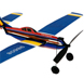 More pictures for Rubber Band Glider Plane Kit