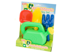 Young Kids Gardening Tools