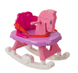More pictures for Pretend Play Baby Dolls Rocking Horse