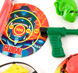 More pictures for 120pc Cheap Kids Party Bag Lucky Dip Toys