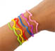 More pictures for 24 Packs Glow Wrist Bandeez for Party Bag Gifts