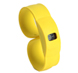 More pictures for Silicone Snap Band Wrist Watch