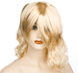More pictures for Blond Model Wig