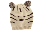 Animal Knitted Winter Warmer Hat