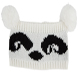 More pictures for Animal Headband Winter Warmer