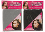 Deluxe Hairdressing Cape