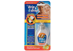Kleeneze Drip Drop Toilet Odour Neutraliser