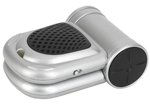 MP3 Player Mini Speakers