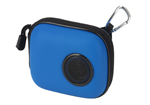 Mini MP3 Speaker Bag