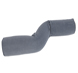 More pictures for Single Memory Foam Twist Pillow