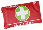 37pc Home and Travel  First Aid Kit