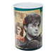 More pictures for 22cm Harry Potter Deathly Hallows Money Tin