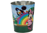Disney Bin Mickey Mouse Clubhouse