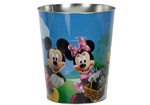 Disney Bin Mickey Mouse and Friends Picnic