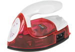 Travel Iron Dry Iron