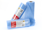 3 Rolls Multi Purpose Cleaning Cloths