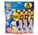More pictures for 3pk Easy Pet Washing Glove