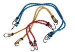 Bungee cord roof rack straps Pack of 5