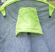 More pictures for Set of 2 Summit Vista 200 2 Berth Pop Up Tents
