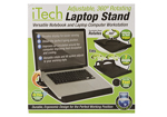 iTech Laptop Stand Set of 2