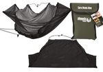 Carp Weigh Sling in Storage Pouch