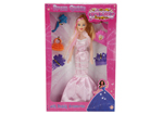 Princess Prom Queen Doll