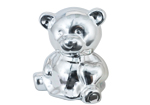 Bling Bear Money Box