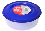 1.5L Round Food Container