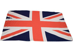 Union Jack Super Soft Multi Use Towel