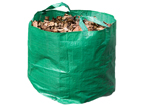 Heavy Duty Green Garden Waste Bag