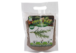 Grow Your Own Herb Rosemary Pocket Garden