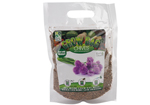 Grow Your Own Herb Chives Pocket Garden