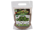 Grow Your Own Herb Oregano Pocket Garden
