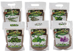 Grow Your Own Herb Pocket Garden Set