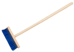 Kids Garden Broom 64cm