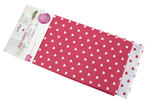 Breast Cancer Campaign Tea Towel Twin Pack