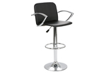 Live Ethos Shark Bar Stools Set of 2