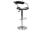 Live Ethos Mastermind Bar Stools Set of 2