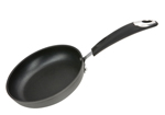 HKii Mercury 20cm Hard Anodised Non Stick Frying Pan