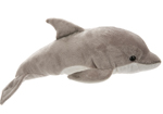 Super Soft Toy Dolphin