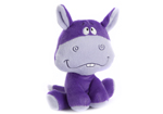 Kiddie Zoo Soft Toy Animals
