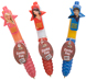 More pictures for Party Bag Fillers 10pc Disney High School Musical Cushy Pen