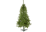 Value Artificial Christmas Tree